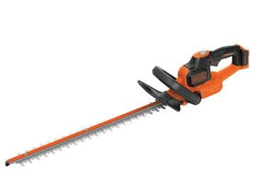 GTC18452PCB Powercommand Hedge Trimmer 18V Bare Unit